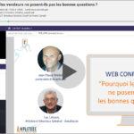 web-conf-pourquoi-vendeurs