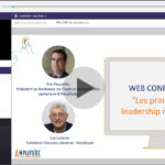 web-conf-principes-leadership-mobilisant