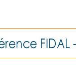 web-conference-2018-Fidal