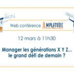 web-conference-image
