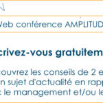 web-conference-image-site