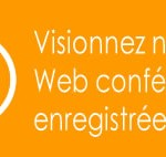 web-conferences