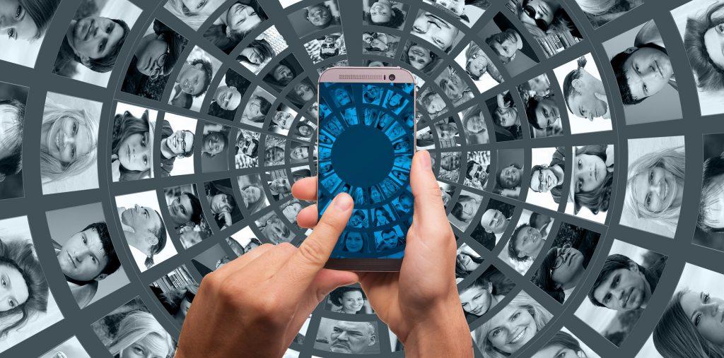 ressources humaines et digitalisation